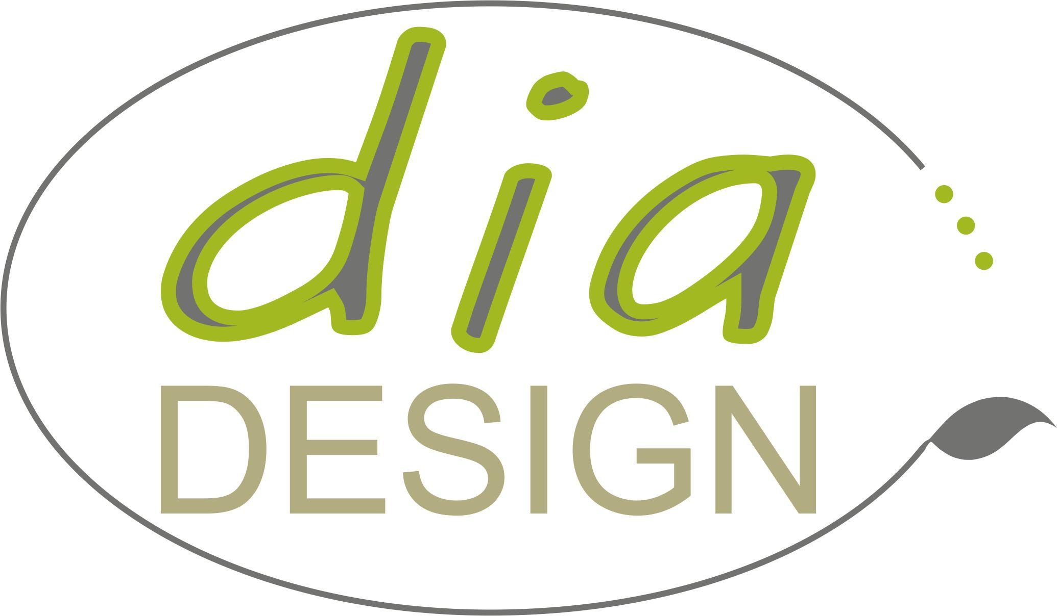 dia-design.de